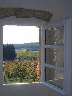 102/griffe window view.JPG