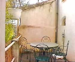110/terrace.jpg