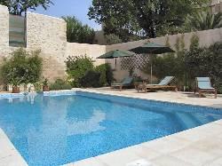 116/pool_herault_rental.jpg