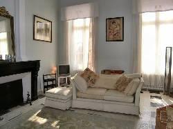 116/sittingroom_rental.jpg