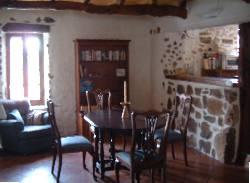 119/diningroom.jpg