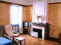 132/france_room.jpg
