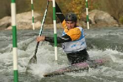 137/kayak.jpg