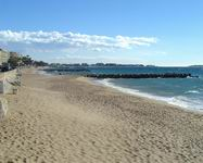 23/Resize of Beachview to Cannes1 (East).JPG