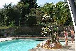 34/pool.jpg