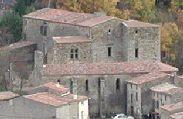 42/chateau2.jpg