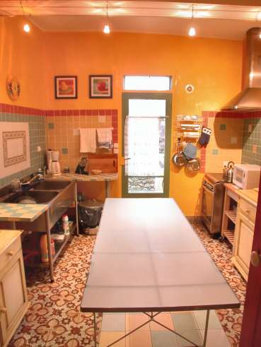 45/rental_kitchen2.jpg