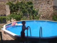 6/pool3.jpg