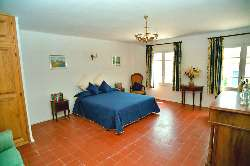 62/Forge-Master-Bedroom.020602.jpg