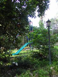 62/Park-Childs-Play-Area270.jpg