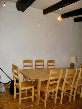 63/chairs.jpg