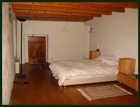 65/Bed.jpg