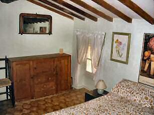 73/bedroom12.jpg
