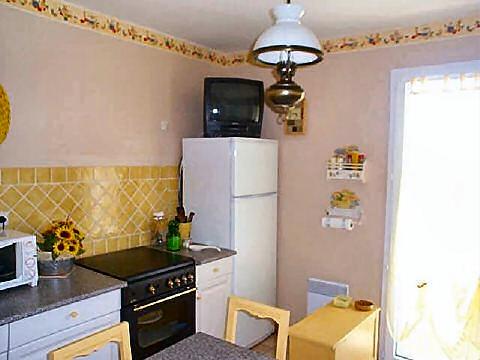 88/kitchen_rental.jpg