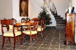 89/dining-room.jpg
