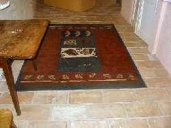 92/carpet.jpg