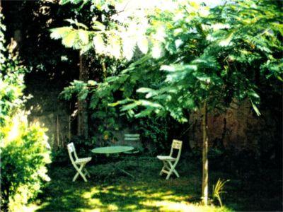 92/gardengreen.jpg